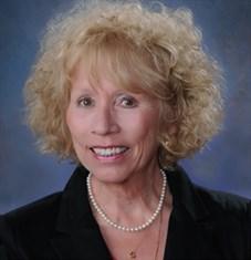Vicki Lee