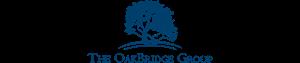 The OakBridge Group Custom Logo