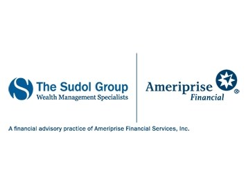 The Sudol Group Wealth Management Specialists