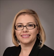 Brenda Atoz
