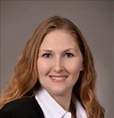 Sarah Ahlheim