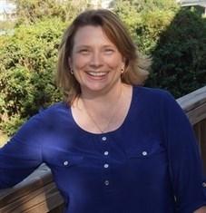 Jennifer Emely, CRPC<sup>®</sup>