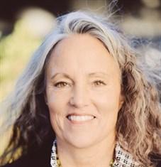 Suzanne J. Bodine