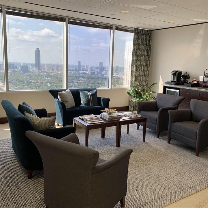 Tiras Wealth Management - Houston, TX