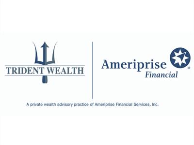 Trident Wealth