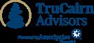 TruCairn Advisors Custom Logo