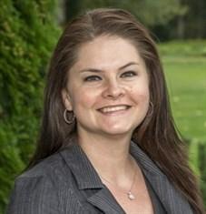 Kara Farley