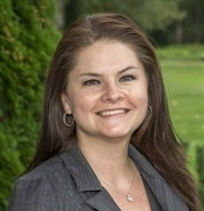Kara Moore Farley