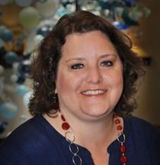 Beth M. Mason