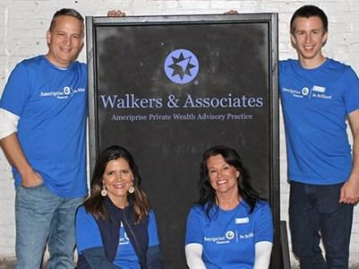 Walkers & Associates