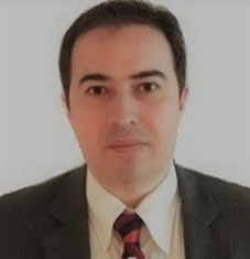 Steve Kavgioulas