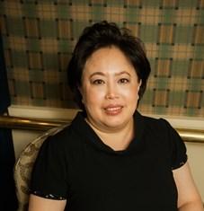 Jean Chou