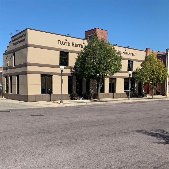 Wealth Management Solutions - New Ulm, MN