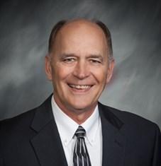 Jerry Karnatz