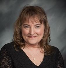 Joyce Rodick