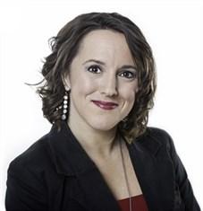 Erikka Adams