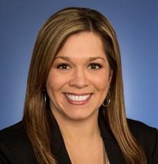 Carolynn Fellman