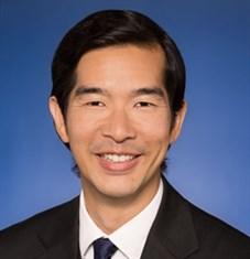Chris Pon