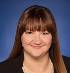 Melissa Laubacher