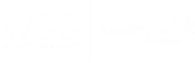 WGG Wealth Partners Practice Logo