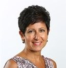 Marianne Gradone