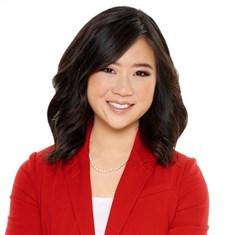 Stephanie Lu