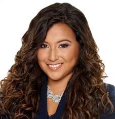 Cristina M. Jackson