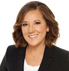 Michelle L. Simmons