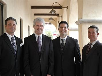 Tolan, Tolan & Tolan and Associates