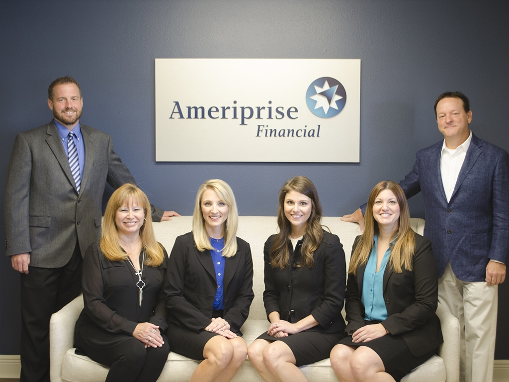 Trussell and Associates