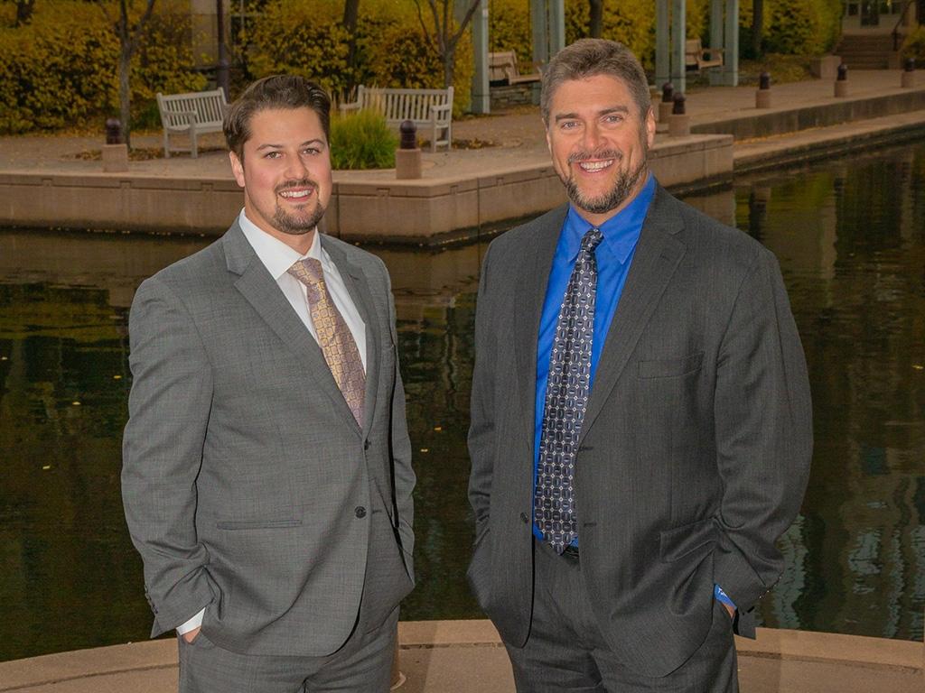 Twin Cities Wealth Advisors