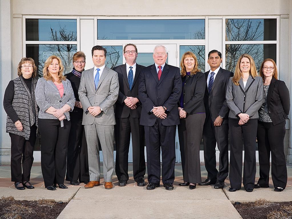 Veridian Capital Partners