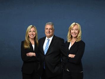 Vertex Wealth Advisors