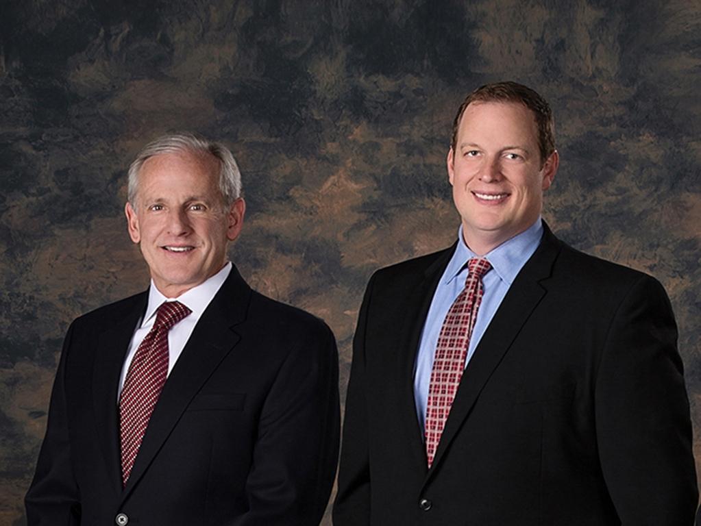 Watters Creek Wealth Management