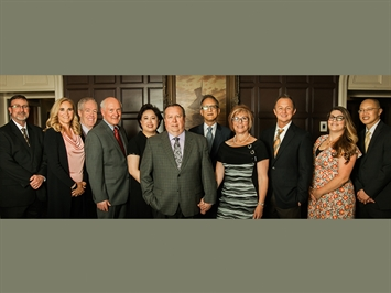 Waypoint Wealth Advisors