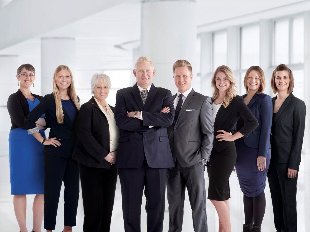 White and Associates