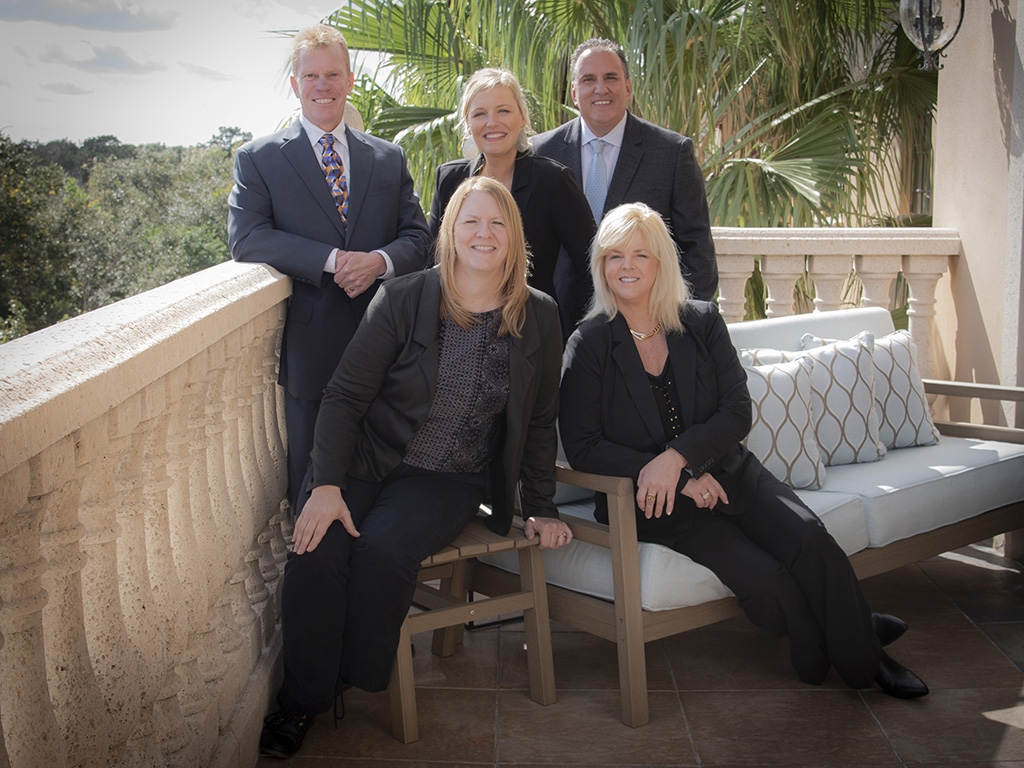 North South Wealth Management